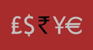 تجارة العملات فوركس .. استثمار المخاطر؟!!