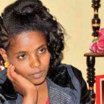 فتاة إثيوبية تعيش سنوات دون طعام أو شراب!