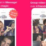"""""""فام Fam"""" تطبيق مجاني لإجراء مكالمات الفيديو"""