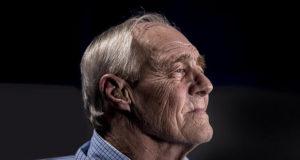 نصائح لمحاربة الظهور المُبكّر للتجاعيد وعلامات التقدم في العمر