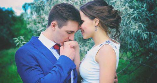 أسرار العلاقة الزوجية الناجحة