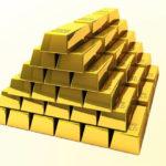 الاستثمار في الذهب .. تجارة مربحة للكثيرين