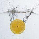 فوائد الليمون .. تناول هذه الفاكهة يوميا!