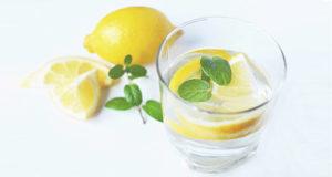 الحمية السهلة .. فقدان الوزن بسرعة باستخدام الليمون