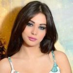 المغربيات أجمل فتيات العرب والمصريات في مؤخرة الترتيب