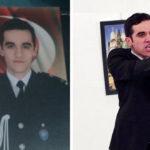 حقائق جديدة عن قاتل السفير الروسي في أنقرة