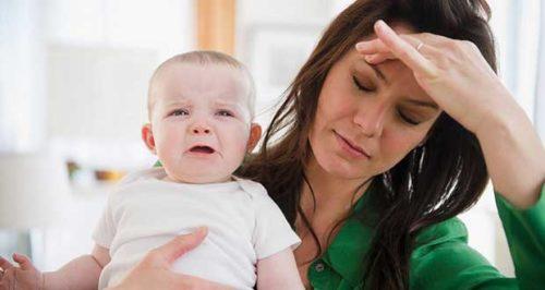 سيطري على غضب طفلك باستعمال تقنيات مونتيسوري