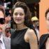 السبب الحقيقي لطلاق أنجلينا جولي من براد بيت