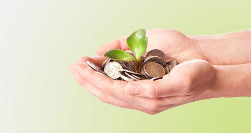 نصائح وتوصيات من أجل الاستثمار في الأسهم