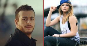 سعد المجرد وقضية الاغتصاب .. دليل إدانة جديد