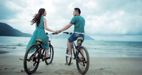 5 أشياء يحبها الرجل في المرأة يجب أن تعرفيها