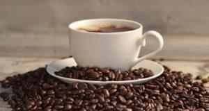 10 فوائد صحيّة لشرب القهوة .. يجهلها الكثيرون