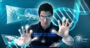 تقنية بلوتوث 5 ... ثورة في عالم التكنولوجيا