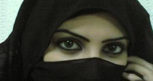 زواج المسيار .. إقبال متزايد في السعودية