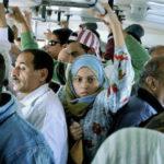 التحرش الجنسي في مصر! هل الإخصاء هو الحلّ؟!