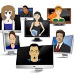 الزواج عن طريق الإنترنت .. حقيقة أم خيال؟