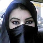 امرأة سعودية ثرية تبحث عن زوج جادّ تُنجب منه طفل
