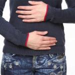 أسباب آلام المعدة و علاجها الطبيعي
