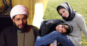 زواج المتعة عند السنة والشيعة.. نكاح حلال أم حرام؟