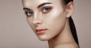 ازالة شعر الوجه نهائيا بوصفة طبيعية مجربة