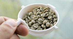 القهوة الخضراء للتخسيس الطبيعي و انقاص الوزن بسرعة