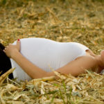 كيف أعرف أني حامل في المنزل .. اختبار الحمل المضمون