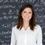 مطلوب مدرسين في قطر - مدارس كامبردج الدوحة