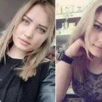 انتحار فتاة روسية لانها لم تتزوج